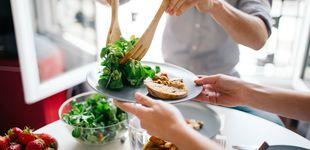 Post de Lo importante para adelgazar es cuándo comes, no cuánto ni qué