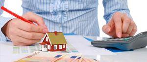 El número de viviendas hipotecadas bajó un 32,7% en 2012, sexto año de caídas