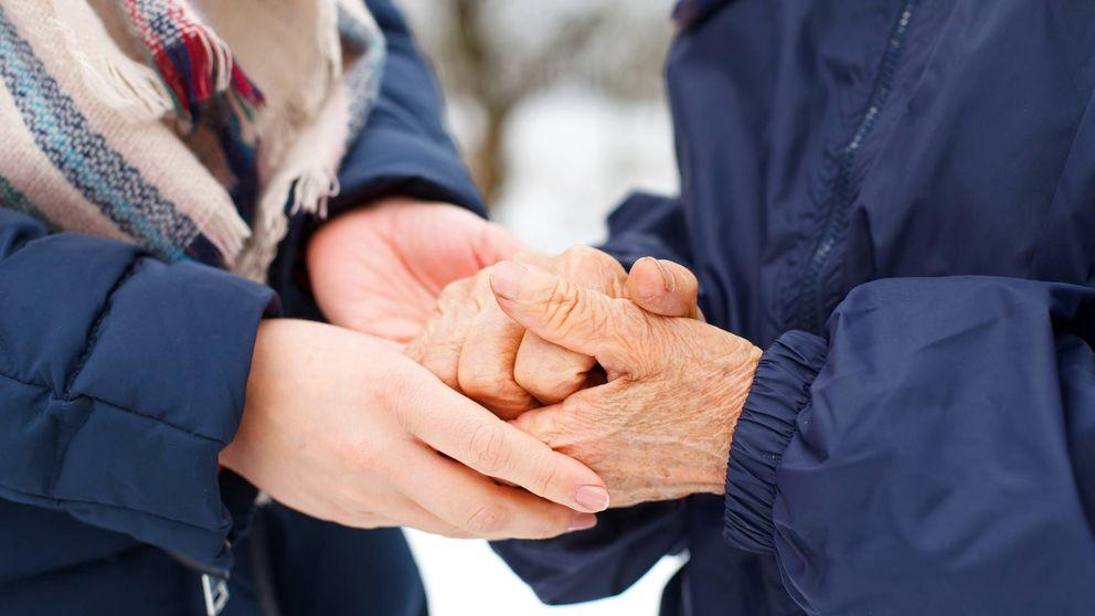 Los mejores alimentos para proteger tu piel del frío