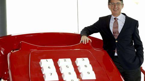 Bankinter mueve el consejo de Línea Directa y renueva al 'jefe' del Círculo de Empresarios