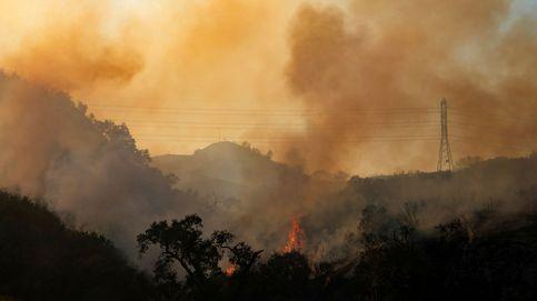 80.000 hectáreas calcinadas y sin poder contenerlo hasta otoño: el peor incendio de EEUU
