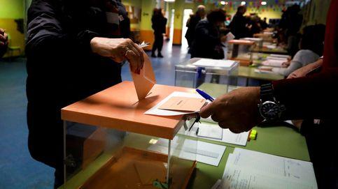 El medio millón de votos que podría decidir las elecciones y al que nadie se dirige