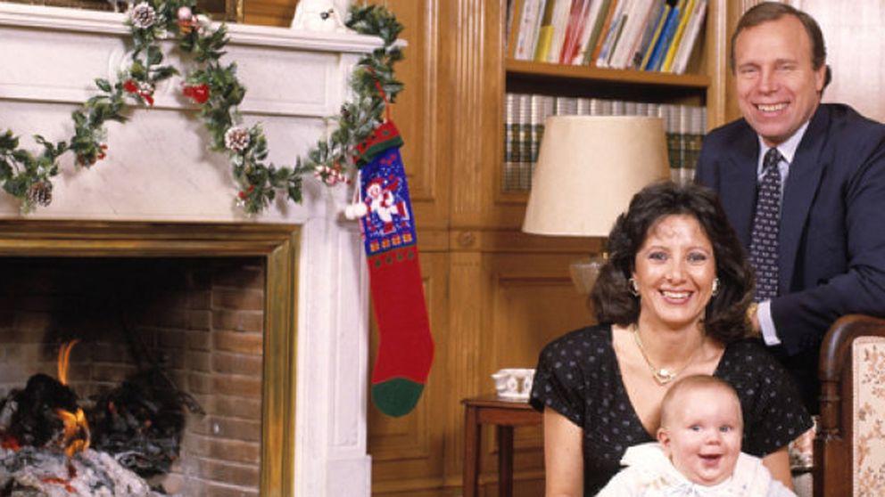 Myriam de la Sierra pierde el recurso sobre la miniserie del crimen de sus padres