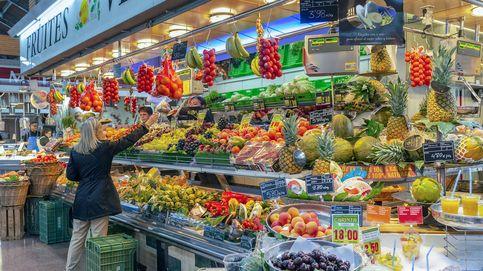 ¿Conoces el secreto para obtener todos los nutrientes de los vegetales?