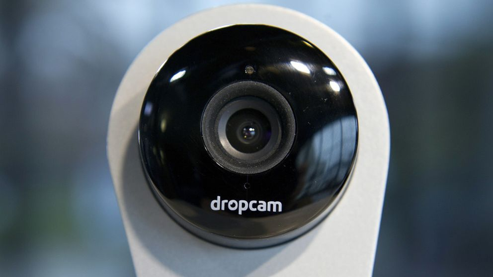 Saluda, puede que tu webcam alimente esta página rusa