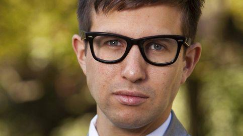 """El hombre que ha desmontado el mito de la educación finlandesa: """"Es un peligro"""""""