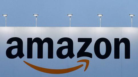 Altamira elige a Amazon para ofrecer sus pisos online