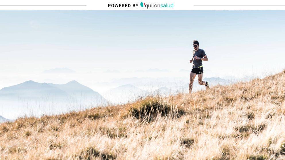 ¿Por qué el verano es una buena época para iniciarse en el running?