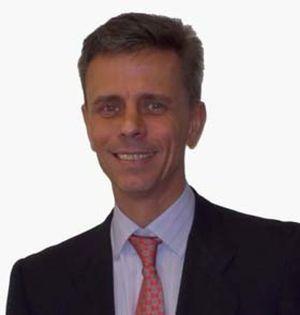 BNP Paribas Real Estate refuerza su línea de valoraciones para clientes corporativos