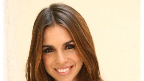 Elena Furiase: He vivido cosas muy bonitas y momentos duros de tirar la toalla