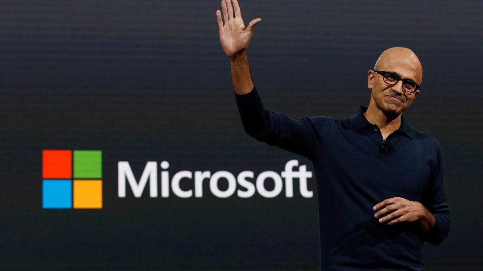 Llega Teams, el 'WhatsApp' de Microsoft para empresas que competirá con Slack