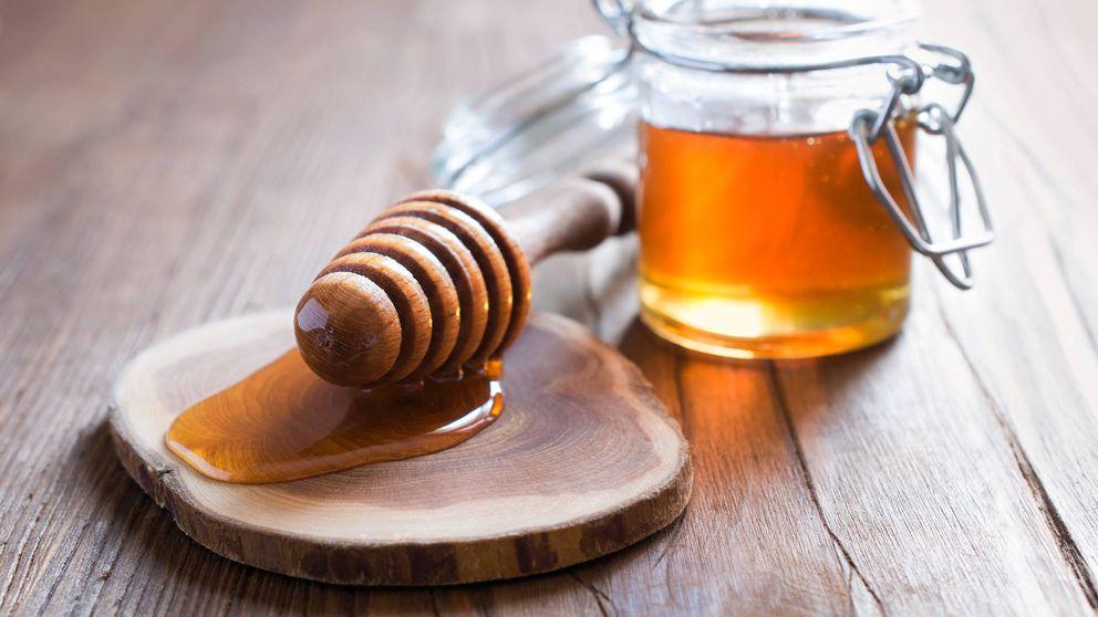 La miel de manuka puede ser el antibiótico definitivo
