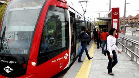 De Murcia a Bilbao: esto es lo peor (y lo mejor) del transporte público en España