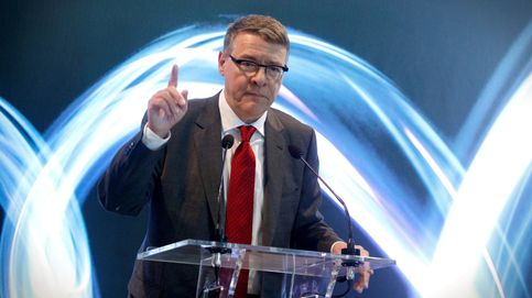 CNMV obliga a REE a aclarar que la salida de Sevilla se debió a injerencias externas