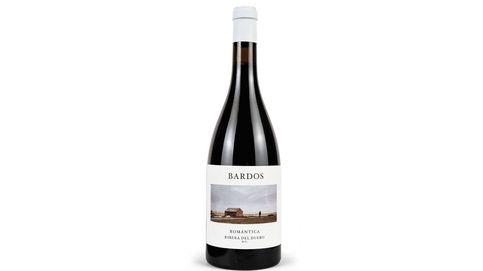 Los vinos del año (I): los mejores tintos y rosados de España