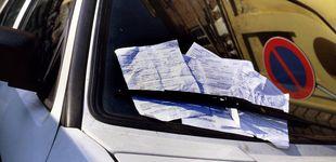 Post de La trampa para la gente que no tiene dinero: todo empieza con una multa