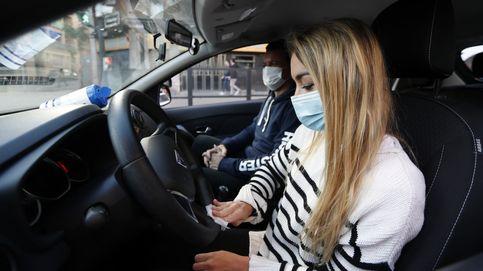 La mitad de los jóvenes ya no se saca el carné: Tener coche es un lujo