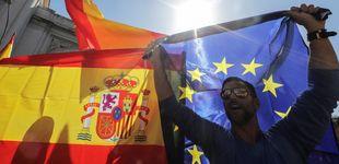 Post de La última oportunidad de España para volver a ser grande en Europa