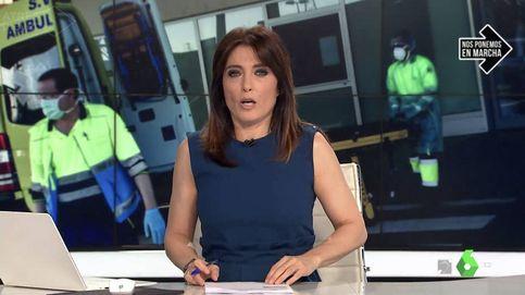 'La sexta noticias' pide perdón tras este fallo con Cantabria: No volverá a pasar