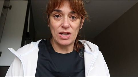 El cambio de actitud de Toñi Moreno ante las críticas de las redes sociales