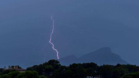 Dos muertos en Sant Llorenç (Mallorca) tras las inundaciones causadas por las lluvias