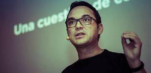 Post de ¿Qué les sucede a las empresas que no apuestan por una cultura innovadora?