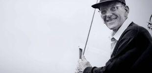 Post de El nuevo Rolex Yatcht-Master, la relación entre Rolex y el mar