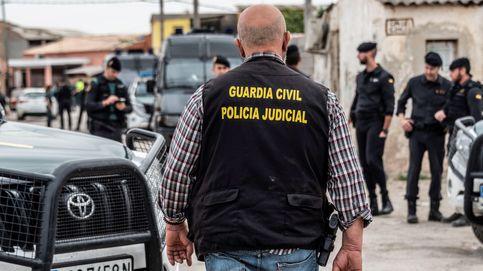 Muere tras ser apuñalado por el dueño de una casa de Jaén en la que pretendía robar