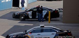 Post de Al menos cinco muertos y 20 heridos en un tiroteo en Texas: un tirador ha sido detenido