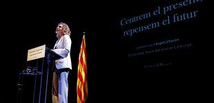 Post de La última bala del catalanismo indigente