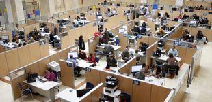 Post de La OCDE pide a Rajoy quitar la deducción por vivienda a los españoles