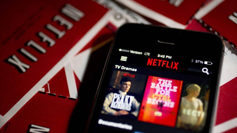 'Tasa Netflix': el plan de Europa para crear un mercado único digital que no llega