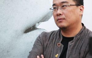 Bong Joon-Ho: El cine coreano ya no necesita la protección del Estado