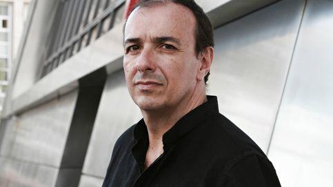 Esteban Hernández: El nacionalpopulismo avanza mientras la izquierda vive fantasías