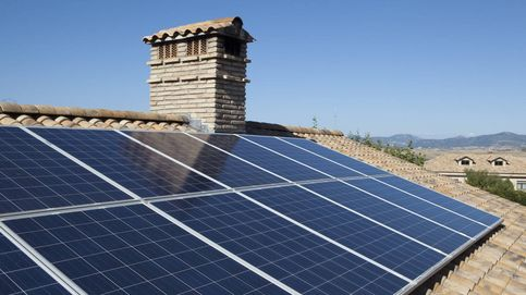 Comunidades energéticas: la pieza que cambia el tablero del sistema eléctrico