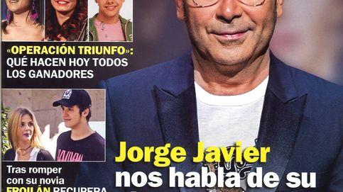 Las confesiones de Jorge Javier y la humillación de Lydia y Terelu