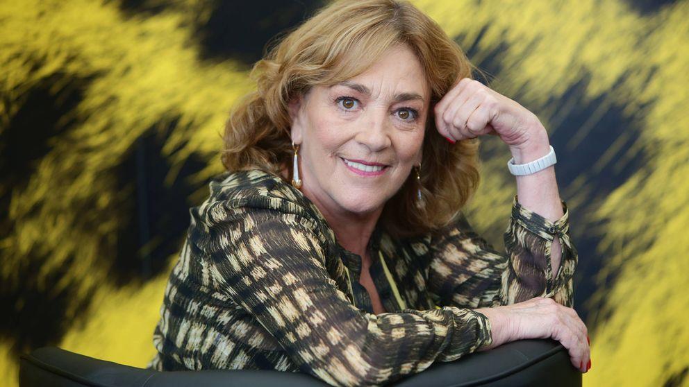 Carmen Maura será la próxima Verónica Castro (te contamos por qué)