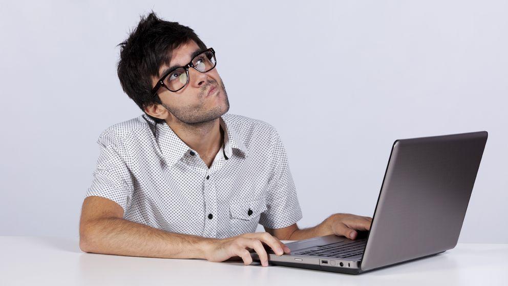 No son como piensas: un estudio describe los perfiles universitarios