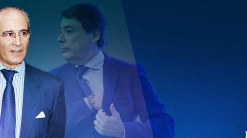 Así saqueó la Universidad de Panamá un comisionista de la trama de 'Nacho' González