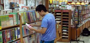 Post de Leer, el gran secreto del éxito del capitalismo chino