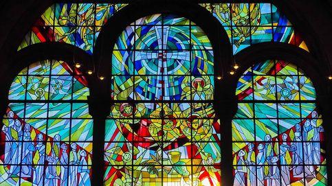 ¡Feliz santo! ¿Sabes qué santos se celebran hoy, 14 de enero? Consulta el santoral