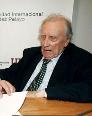 La muerte de Pancho Pérez 'golpea' a los Polanco a pocos días de que pierdan el control de Prisa
