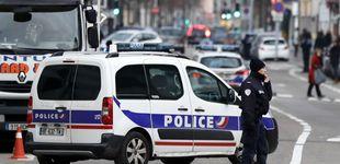 Post de Las autoridades francesas buscan a un joven español de 16 años desaparecido en Lyon
