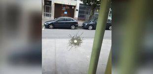 Post de Dispara contra un camarero de Vigo tras decirle que ya estaban cerrando el bar