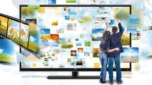 El 'streaming' y los servicios de vídeo impulsan la fibra óptica en España
