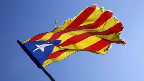Los catalanes, ¿no se lo merecen?