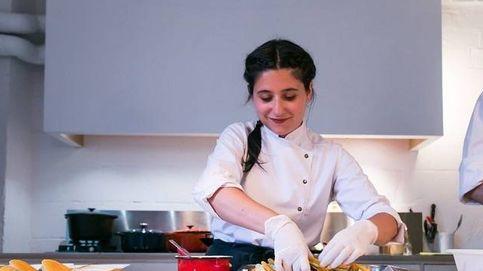 La otra cara de la cocina: algunos rostros del éxito de los jóvenes en la gastronomía