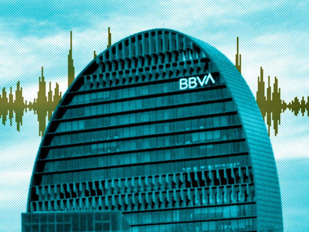 Foto: Vuelve a escena el caso BBVA-Villarejo. (EC)