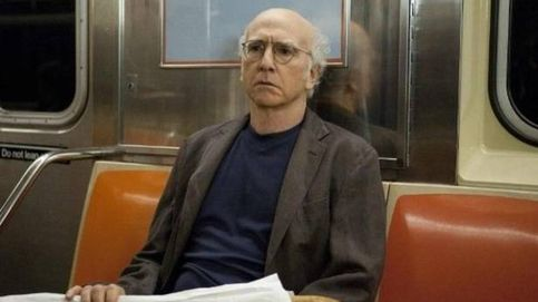 Larry David regresa a HBO con su novena temporada de 'Curb Your Enthusiasm'