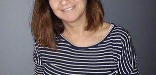 Post de Cultura cesa a la directora del ICAA, Lorena González Olivares
